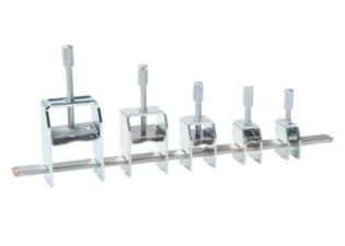 Type SKS shielding clamp