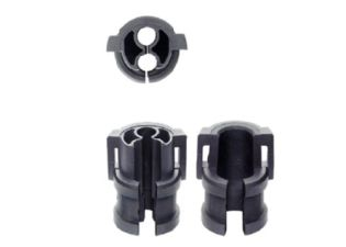 Type KDT/Z cable entry grommets (standard)