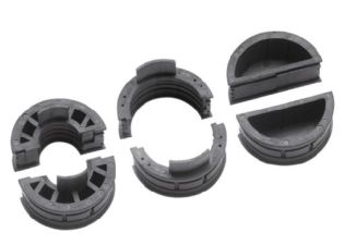 Type KDT/Z-Jumbo cable entry grommets